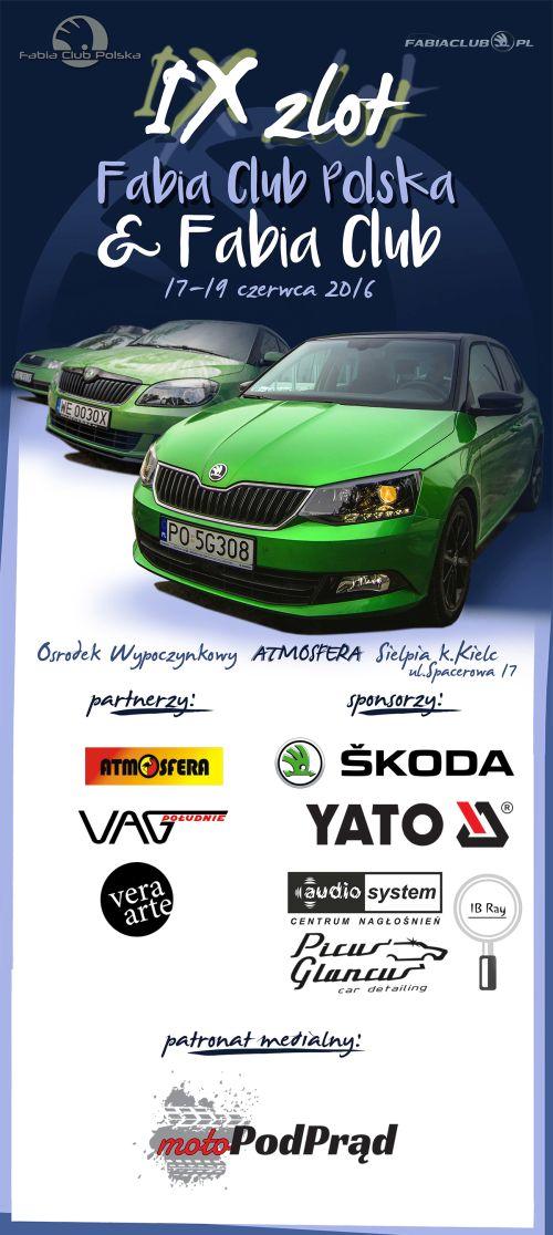 Plakatv7small