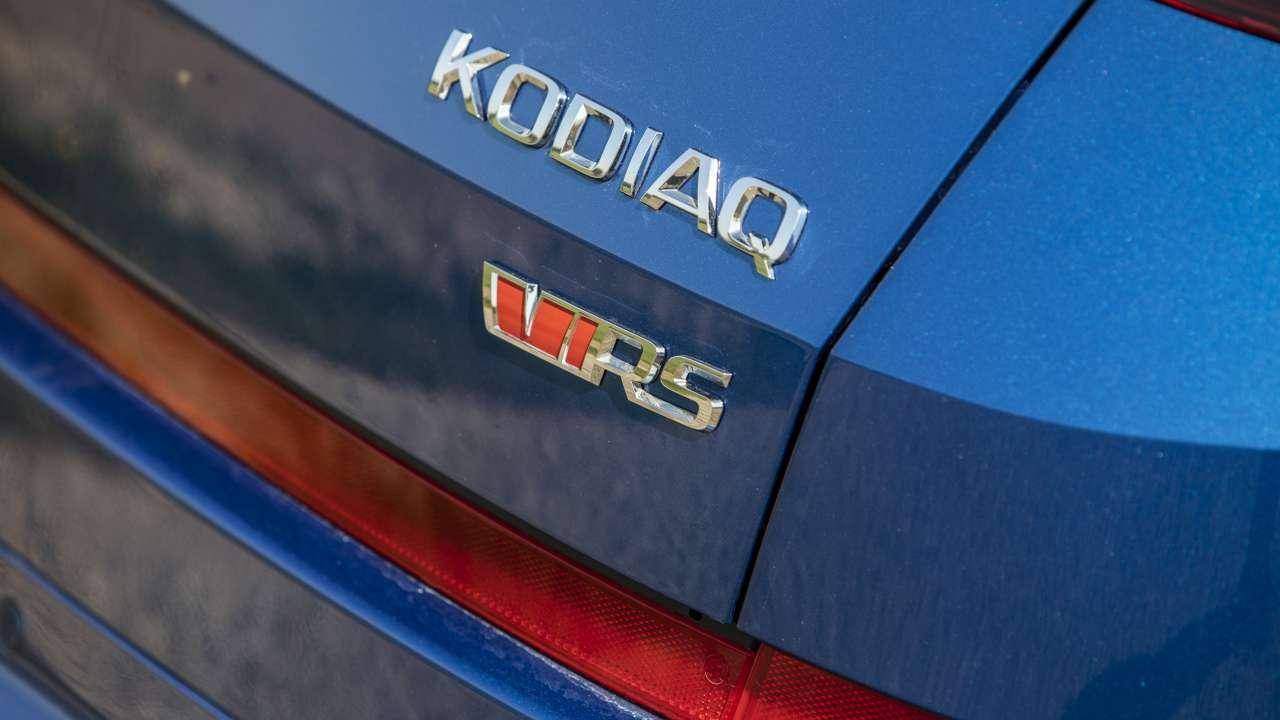 Fot. Škoda Polska