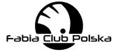 Fabia Club Polska